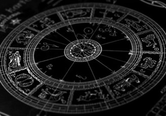 Horoskopski znaci – Karakteristike