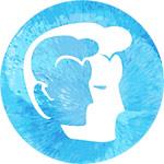 astroloska-enciklopedija-blizanci