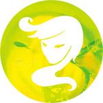 astroloska-enciklopedija-devica