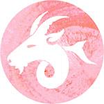 astroloska-enciklopedija-jarac