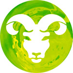astroloska-enciklopedija-ovan