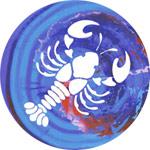 astroloska-enciklopedija-rak
