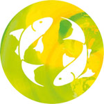 astroloska-enciklopedija-ribe