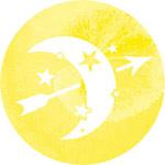 astroloska-enciklopedija-strelac