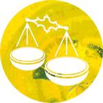 astroloska-enciklopedija-vaga