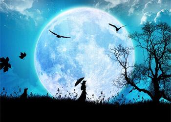 mesec-nas-nocni-nebeski-saputnik-00t
