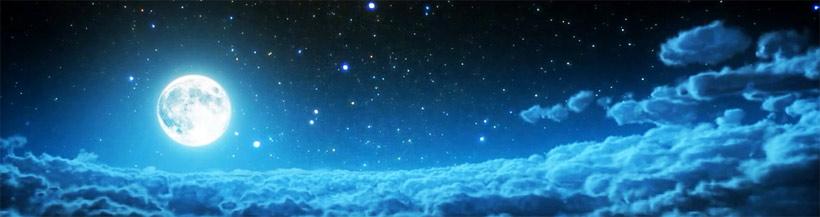 mesec-nas-nocni-nebeski-saputnik-01