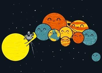 Pluton: Sad ga ima sad ga nema