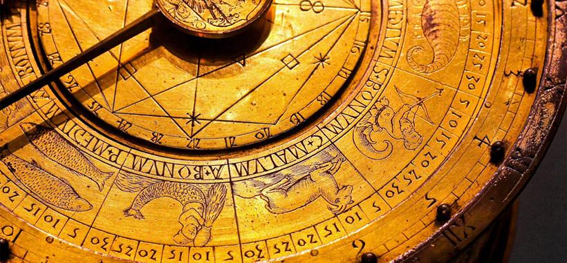 astrologija-najstarija-nauka-02