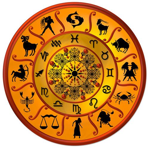 Astrološki znaci – vrline i mane