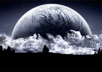 crni-mesec-lilit-00t
