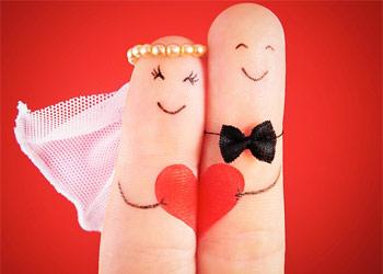 Da li ste spremni za brak