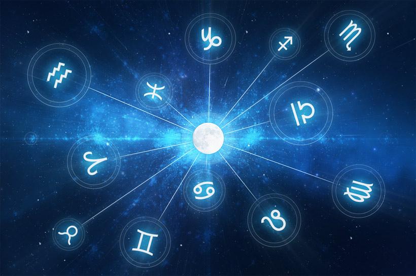 eksperimentalna-astrologija-01