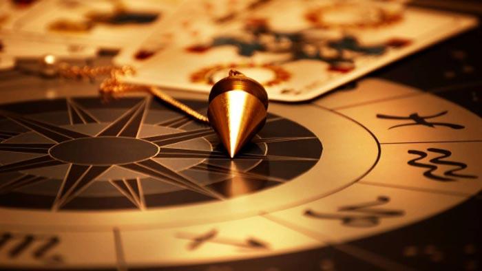 Kako podznak utice na horoskopski znak