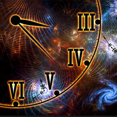 Astrološki sati u jednom danu