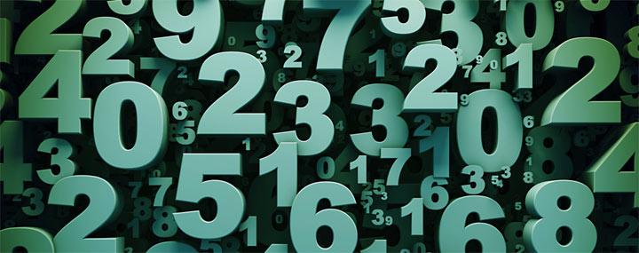 osnovni astroloski tipovi numerologija