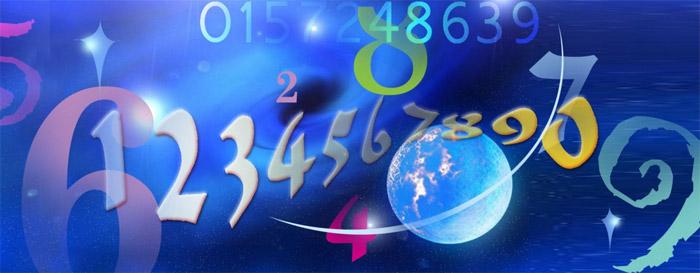 okultna-svojstva-brojeva