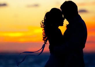 Žena u ulozi ljubavnice