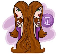 zena-kao-ljubavnica-blizanci