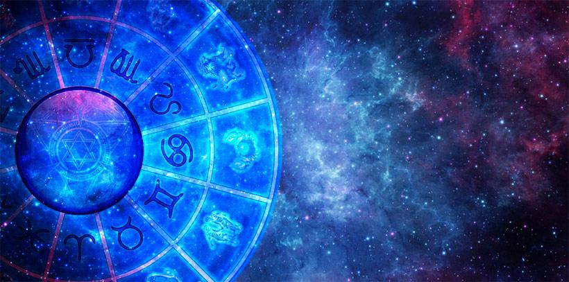 astrologija-01