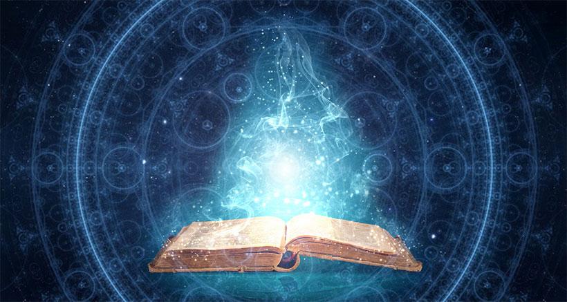 astrologija kao naucna disciplina