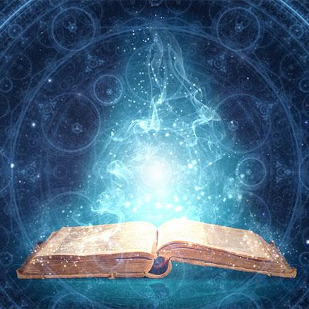 Astrologija kao naučna disciplina