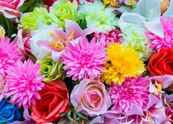Cveće i vaš znak