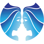 horoskopski-znaci-blizanci