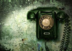 horoskopski-znaci-i-telefon-00t