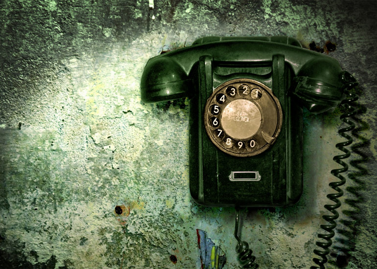 Horoskopski znaci i telefon