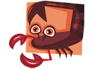 horoskopski-znaci-i-telefon-skorpija