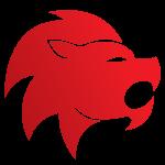 horoskopski-znaci-lav
