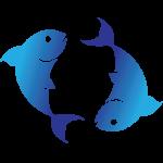 horoskopski-znaci-ribe