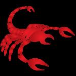 horoskopski-znaci-skorpija