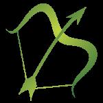 horoskopski-znaci-strelac