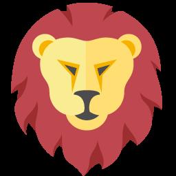 muskarac-kao-ljubavnik-lav