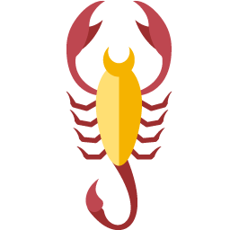 muskarac-kao-ljubavnik-skorpija