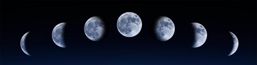 o-mesecu-01