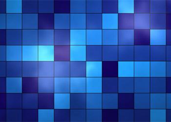 Volite li plavo?