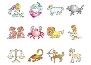 Druga strana horoskopa – Anti-horoskop