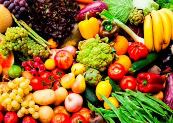 Koja hrana odgovara vašem horoskopskom znaku?
