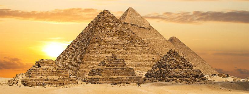 piramide-misterija-koja-traje-01