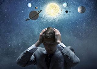 Astrologija i duhovne transformacije