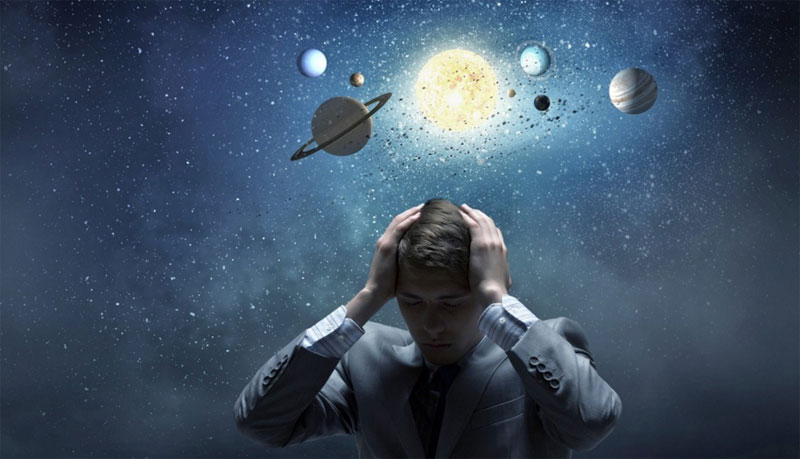 astrologija-duhovne-transformacije