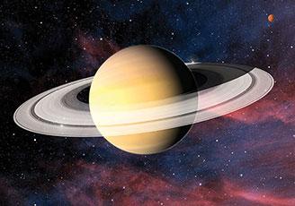 Saturn – Treba li ga se plašiti?
