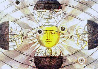 Severni mesečev čvor u Lavu