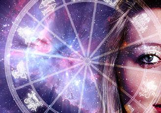 Transformativni uticaji: Uran, Neptun, Pluton