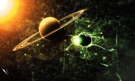 Poslednji mesec Jupitera u Škorpiji